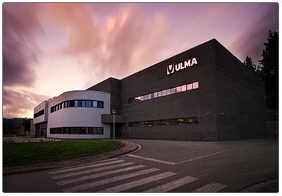 ULMA Packaging deschide o nouă fabrică pentru activitatea de traysealing în Goribar (Oñati)