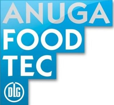 ULMA Packaging la Anuga Foodtec – Automatizare și productivitate