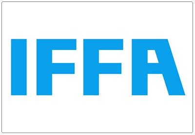 ULMA Packaging la IFFA: specialisti in ambalarea carnii