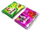 Ambalare pachete de hrana pentru animale in flow pack (hffs)